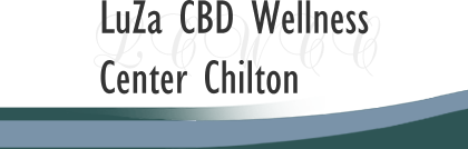 LuZa CBD Wellness Center Chilton